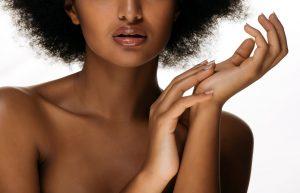 natural skin care tips you should never ignore, aloedeeki, aloe deeki, divine mud, aloedeekifaceandbody, aloe deeki face and body,