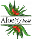 Aloe Deeki